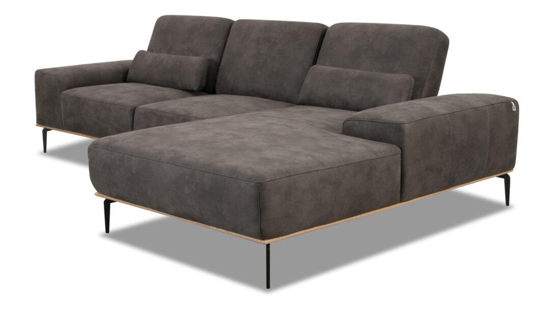 Large Size of Schillig Sofa Leder W Uk Heidelberg Online Kaufen Broadway For Sale Dana Willi 16555 Run In Mikrofaser S37 Konfigurierbar Ligne Roset Günstige Garnitur 3 Sofa W.schillig Sofa