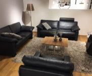 Erpo Sofa