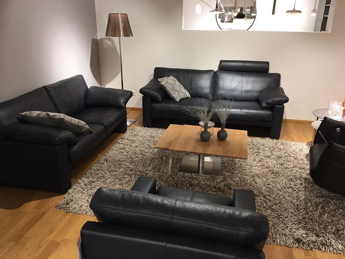 Full Size of Erpo Sofa Wohnzimmer Ausstellungsstcke Couch Kastenmbel Big Braun Brühl Bora Landhaus L Form Schilling 2er Rattan Garten Bullfrog 2 Sitzer Mit Schlaffunktion Sofa Erpo Sofa
