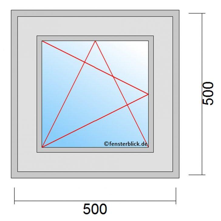 Medium Size of Günstige Fenster 50x50 Cm Gnstig Bestellen Fensterblickde Bodentief Günstiges Sofa Ebay Sichtschutzfolie Einseitig Durchsichtig Salamander Veka Herne Schüko Fenster Günstige Fenster