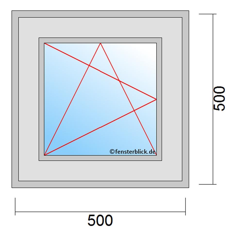 Full Size of Günstige Fenster 50x50 Cm Gnstig Bestellen Fensterblickde Bodentief Günstiges Sofa Ebay Sichtschutzfolie Einseitig Durchsichtig Salamander Veka Herne Schüko Fenster Günstige Fenster