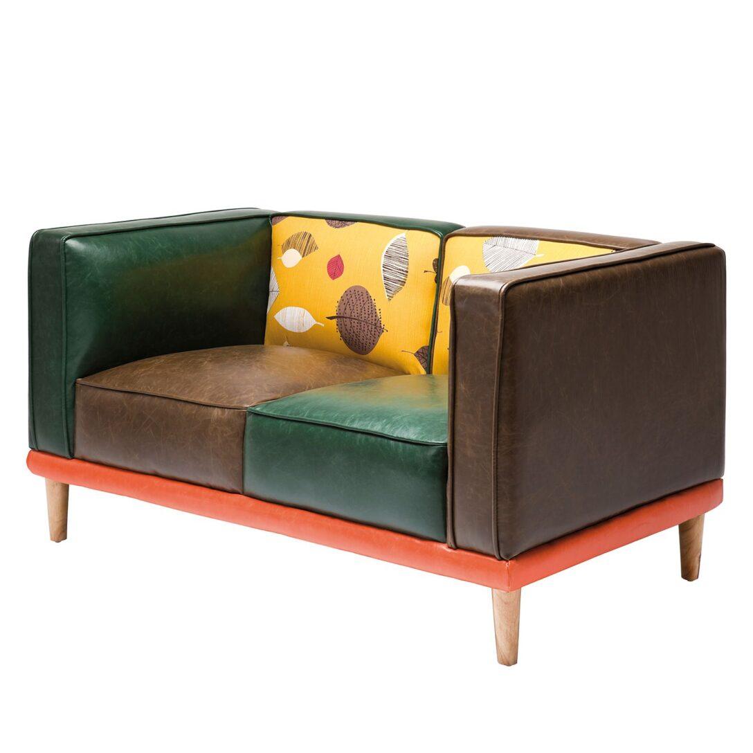 Large Size of Kare Sofa Gianni Sale Furniture List Couch Leder Proud Infinity Samt 18 Sparen Leaf Von Nur 449 Barock Led L Mit Schlaffunktion Indomo München Großes Sofa Kare Sofa