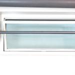 Einbruchschutz Fenster Stange Fenster Trobak Fenstersicherung Simple Mount Fr Kellerfenster 40 Cm Breite Landhaus Fenster Klebefolie Neue Kosten Rc3 Polen Rolladen Nachträglich Einbauen Velux