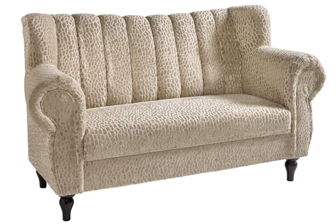 Large Size of Heine Home 3 Sitzer Sofa Bezug In Flauschiger Hoch Tiefstruktur U Form Xxl Patchwork Schlafsofa Liegefläche 180x200 Stoff Günstig Leder Mit Schlaffunktion Sofa Sofa Bezug