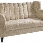Heine Home 3 Sitzer Sofa Bezug In Flauschiger Hoch Tiefstruktur U Form Xxl Patchwork Schlafsofa Liegefläche 180x200 Stoff Günstig Leder Mit Schlaffunktion Sofa Sofa Bezug