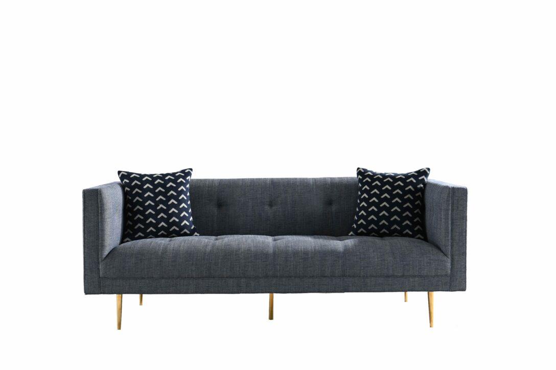 Large Size of Graues Stoff Sofa 3er Grau Ikea Couch Reinigen Gebraucht Grauer Meliert Chesterfield Grober Schlaffunktion Sofas Kaufen Big Bezug Beine Edelstahl Goldfarbig Sofa Sofa Stoff Grau