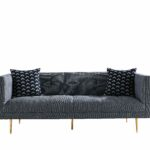 Graues Stoff Sofa 3er Grau Ikea Couch Reinigen Gebraucht Grauer Meliert Chesterfield Grober Schlaffunktion Sofas Kaufen Big Bezug Beine Edelstahl Goldfarbig Sofa Sofa Stoff Grau