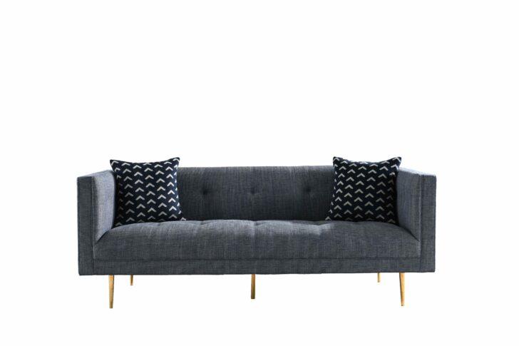 Medium Size of Graues Stoff Sofa 3er Grau Ikea Couch Reinigen Gebraucht Grauer Meliert Chesterfield Grober Schlaffunktion Sofas Kaufen Big Bezug Beine Edelstahl Goldfarbig Sofa Sofa Stoff Grau