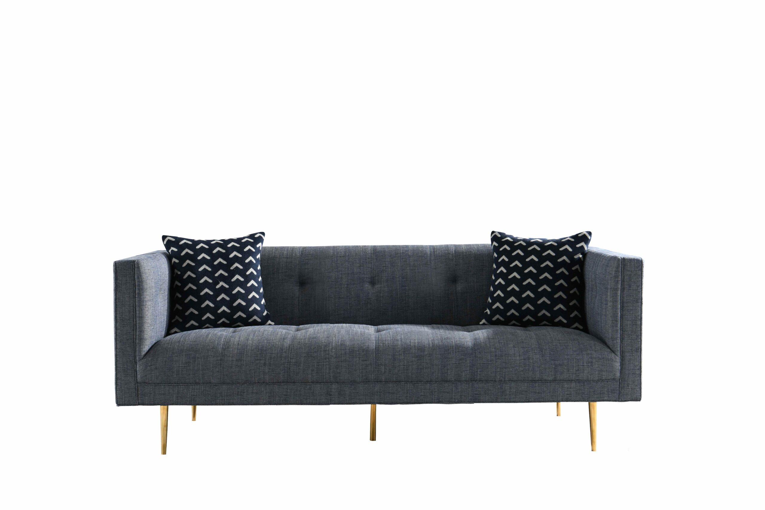 Full Size of Graues Stoff Sofa 3er Grau Ikea Couch Reinigen Gebraucht Grauer Meliert Chesterfield Grober Schlaffunktion Sofas Kaufen Big Bezug Beine Edelstahl Goldfarbig Sofa Sofa Stoff Grau