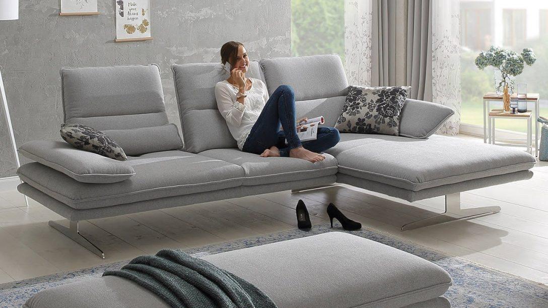 Large Size of W Schillig Sofa Online Kaufen Couch Sherry Alexx Leder Plus Ewald Preis Broadway Outlet Das Moderne 16777 Von Polstermbel 3er Grau Auf Raten Grünes Koinor Sofa Schillig Sofa