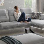 W Schillig Sofa Online Kaufen Couch Sherry Alexx Leder Plus Ewald Preis Broadway Outlet Das Moderne 16777 Von Polstermbel 3er Grau Auf Raten Grünes Koinor Sofa Schillig Sofa