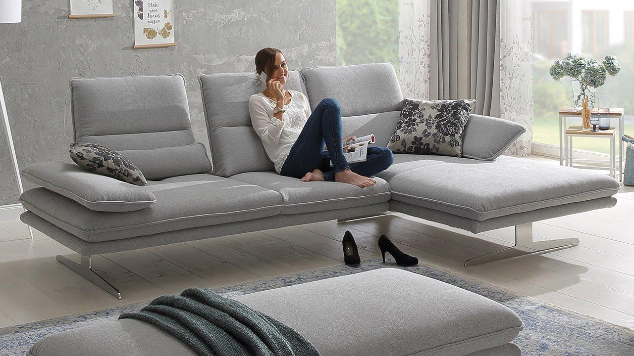 Full Size of W Schillig Sofa Online Kaufen Couch Sherry Alexx Leder Plus Ewald Preis Broadway Outlet Das Moderne 16777 Von Polstermbel 3er Grau Auf Raten Grünes Koinor Sofa Schillig Sofa