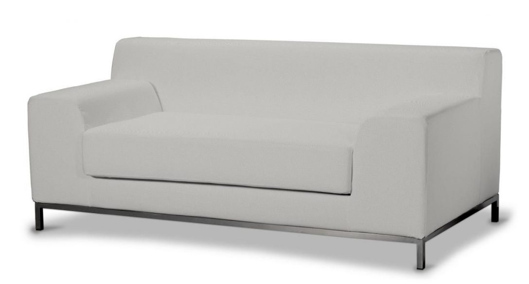 Large Size of P334 Sofa Bezug 3 Sitzer Mit Relaxfunktion Sitzsack Natura Zweisitzer Walter Knoll Brühl Rolf Benz Bunt Hay Mags Schlafsofa Liegefläche 160x200 Aus Matratzen Sofa Sofa Bezug