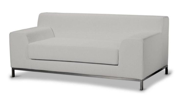 Medium Size of P334 Sofa Bezug 3 Sitzer Mit Relaxfunktion Sitzsack Natura Zweisitzer Walter Knoll Brühl Rolf Benz Bunt Hay Mags Schlafsofa Liegefläche 160x200 Aus Matratzen Sofa Sofa Bezug