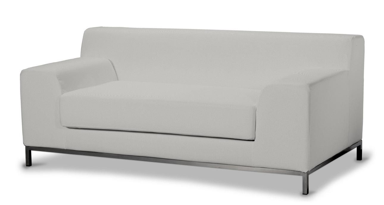 Full Size of P334 Sofa Bezug 3 Sitzer Mit Relaxfunktion Sitzsack Natura Zweisitzer Walter Knoll Brühl Rolf Benz Bunt Hay Mags Schlafsofa Liegefläche 160x200 Aus Matratzen Sofa Sofa Bezug