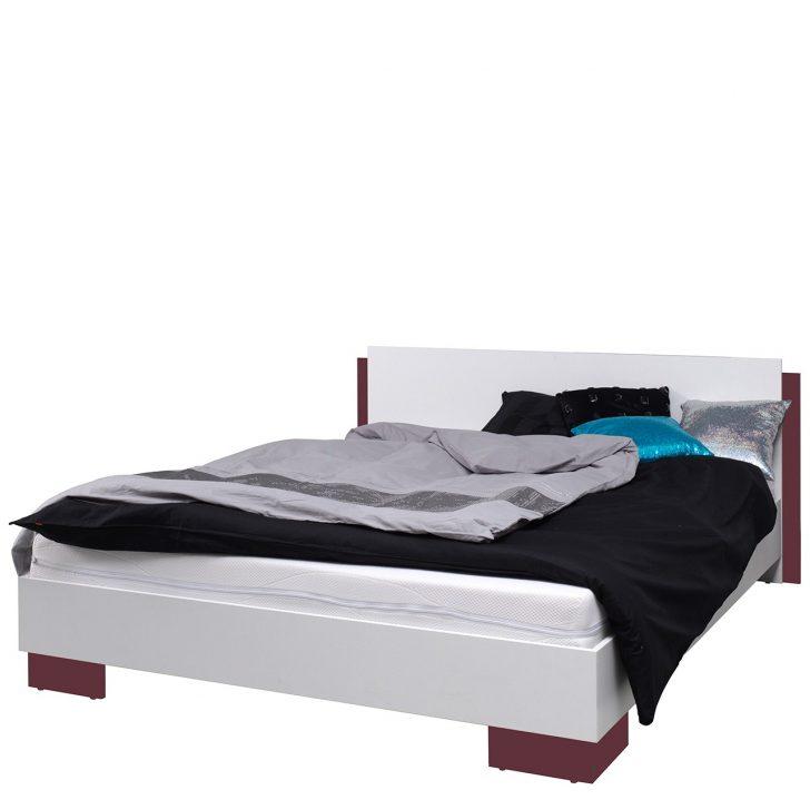 Medium Size of Bett 160 Massivholz X 220 Ikea 160x200 Cm Oder 180 Gebraucht Kaufen Holz Ehebett Toni Tn2 Lieferung Kostenlos Mirjan24 Betten De 180x200 Weiß Mit Bettkasten Bett Bett 160