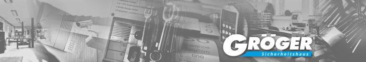Medium Size of Sicherheitsfolie Fenster Test Grger Sicherheitshaus Insektenschutz Schlssel Notdienst Sichern Gegen Einbruch Folie Für Holz Alu Plissee Stores Drutex Ohne Fenster Sicherheitsfolie Fenster Test