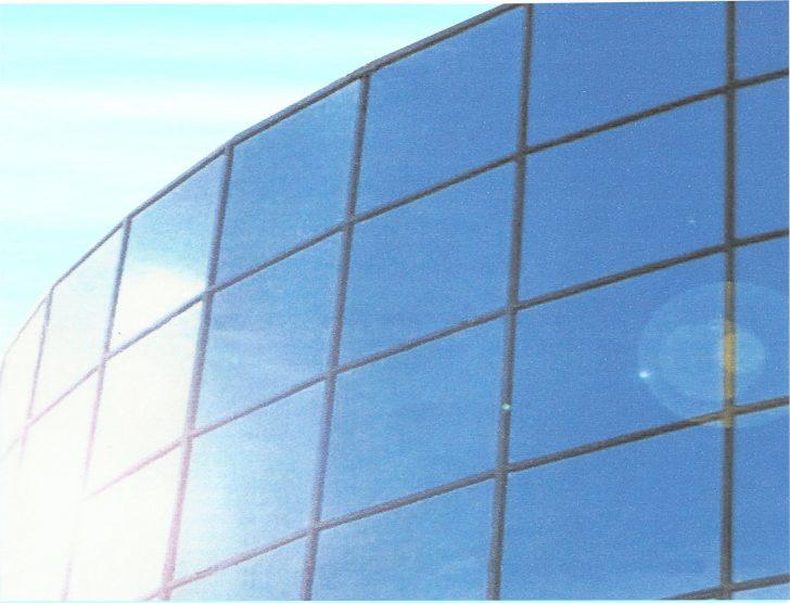 Medium Size of Sonnenschutz Fenster Einbruchsicherung Erneuern Neue Einbauen Rundes Fototapete Sonnenschutzfolie Innen Zwangsbelüftung Nachrüsten Drutex Alu Putzen Fenster Sonnenschutzfolie Fenster