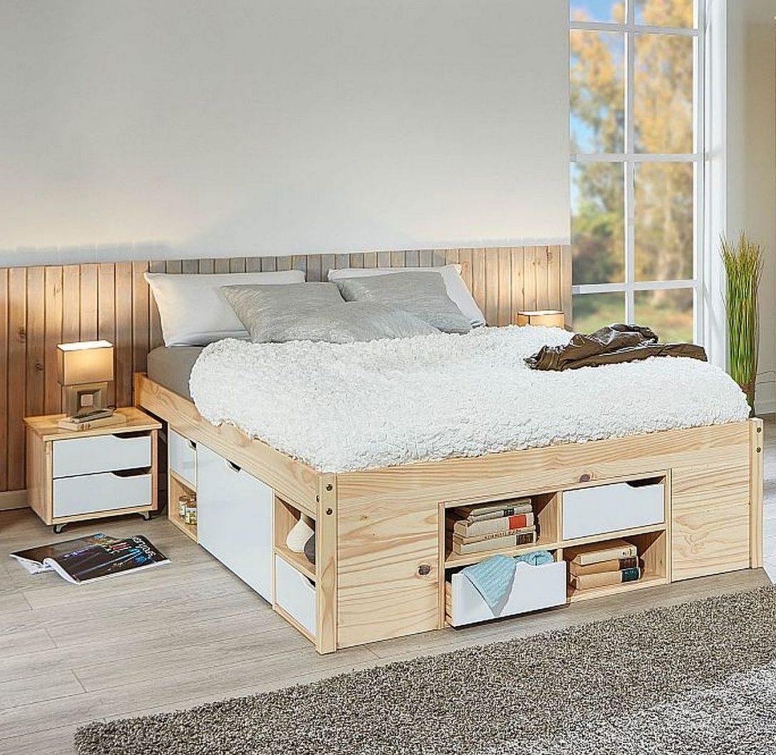 Large Size of Bett Komforthöhe 5a95424dc458e Boxspring 160x200 Selber Zusammenstellen Bopita Buche Betten Mit Matratze Und Lattenrost 140x200 Weiß 180x200 Luxus Bett Bett Komforthöhe