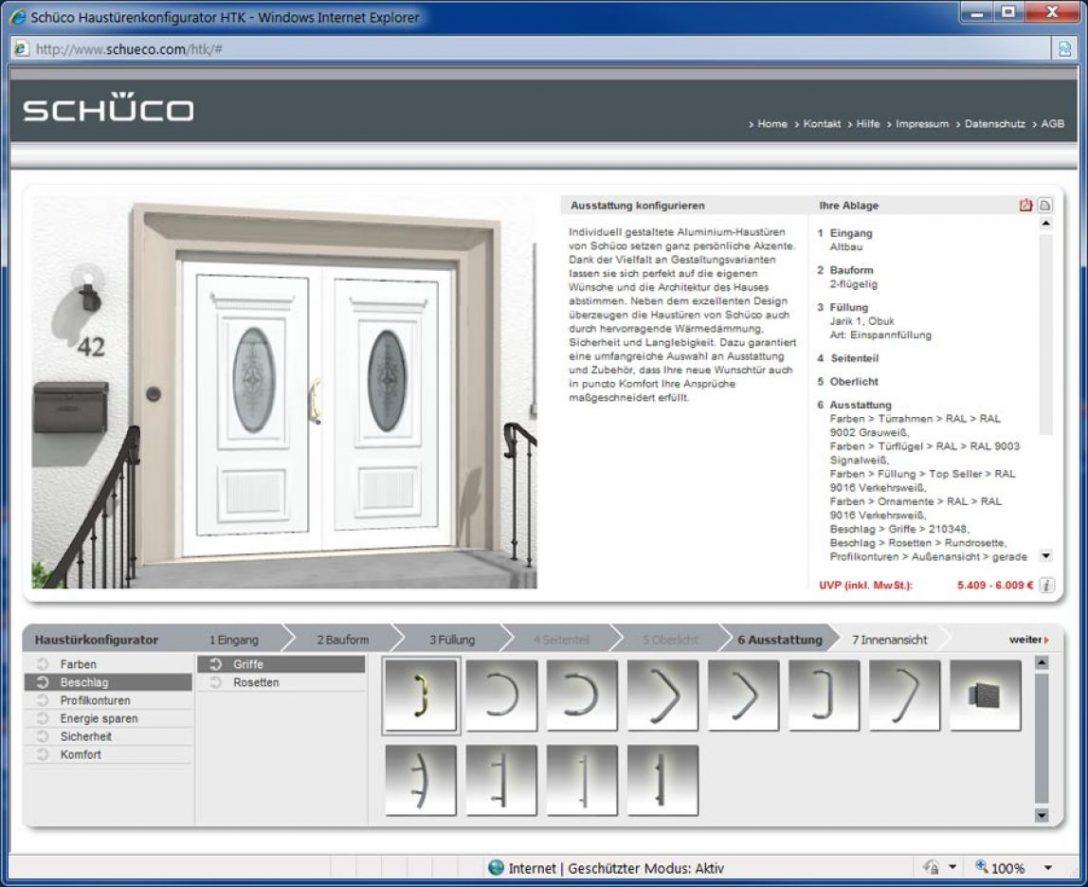 Large Size of Schüco Fenster Online Schco Startet Haustrenkampagne Konfigurieren Schüko Aluplast Günstige Winkhaus Einbruchsicherung Alu Einbau Rc 2 Insektenschutzrollo Fenster Schüco Fenster Online