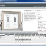 Schüco Fenster Online Schco Startet Haustrenkampagne Konfigurieren Schüko Aluplast Günstige Winkhaus Einbruchsicherung Alu Einbau Rc 2 Insektenschutzrollo Fenster Schüco Fenster Online