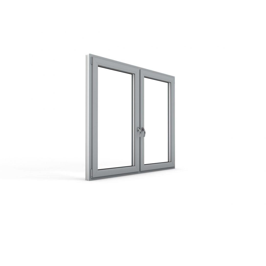 Large Size of Fenster Einbruchsicher Nachrüsten Roro De Abus Sicherheitsfolie Rollos Bodentief Rahmenlose Holz Alu Preise Obi Maße Landhaus Flachdach Beleuchtung Fenster Fenster Konfigurieren
