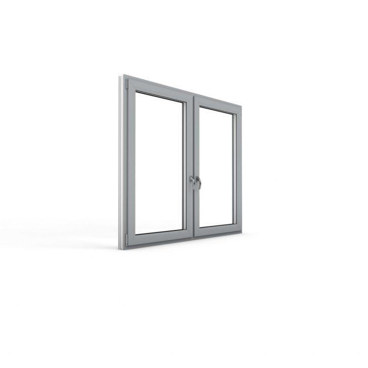Medium Size of Fenster Einbruchsicher Nachrüsten Roro De Abus Sicherheitsfolie Rollos Bodentief Rahmenlose Holz Alu Preise Obi Maße Landhaus Flachdach Beleuchtung Fenster Fenster Konfigurieren