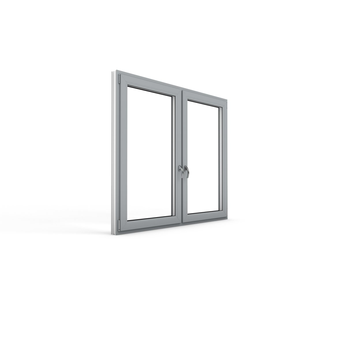 Full Size of Fenster Einbruchsicher Nachrüsten Roro De Abus Sicherheitsfolie Rollos Bodentief Rahmenlose Holz Alu Preise Obi Maße Landhaus Flachdach Beleuchtung Fenster Fenster Konfigurieren