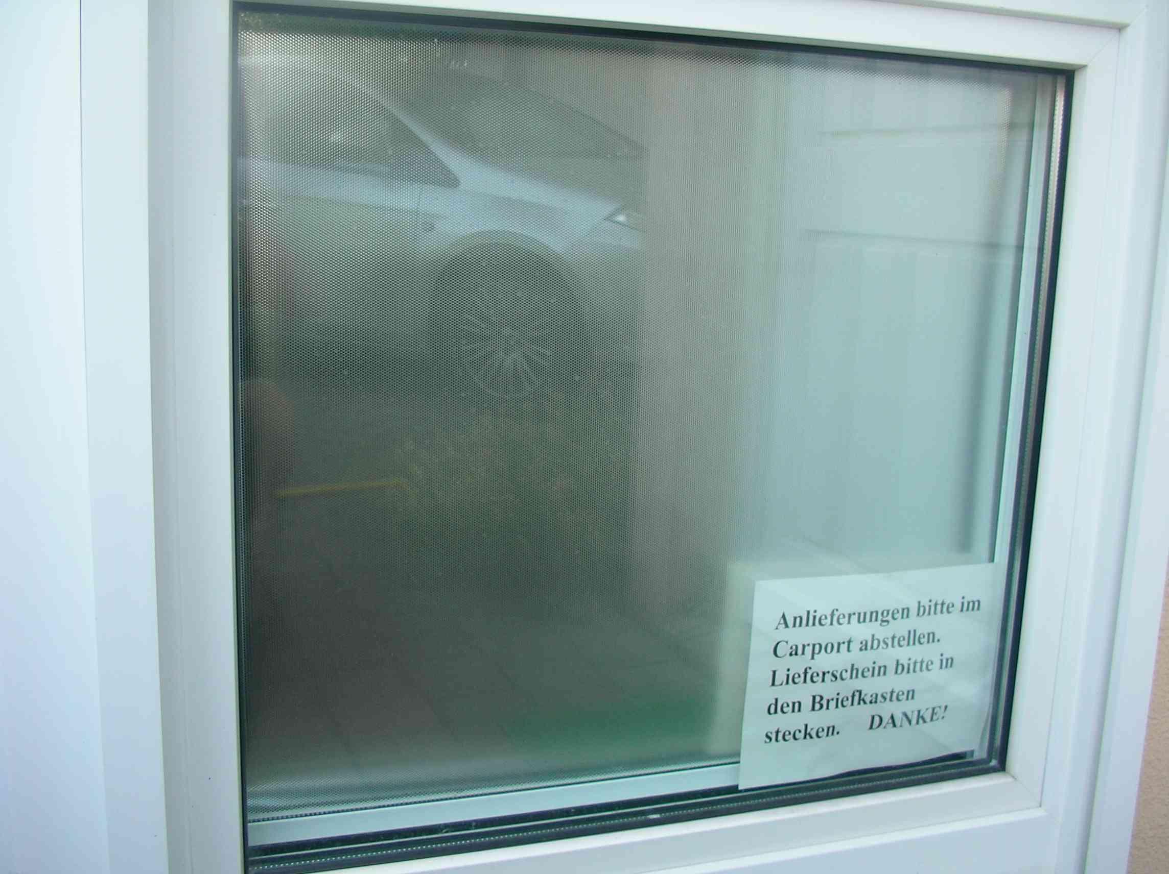 Full Size of Fenster Sonnenschutz Radtke Biotec Drutex Türen Kaufen In Polen Abdichten Polnische De Salamander Sicherheitsfolie Innen Einbauen Kosten Fototapete Alte Fenster Fenster Sonnenschutz