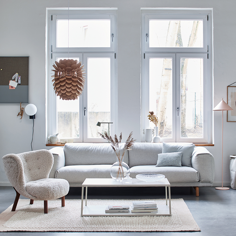 Full Size of Muuto Sofa Outline Sale Uk Rest Connect Leather Pris Sofabord Eg Table Furniture List Review Xl Chaise Longue Around 2 Seater Tilbud Lys 3 Sitzer Wooly 2256 Sofa Muuto Sofa