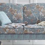 Natura Couch Brooklyn Sofa Kansas Love Newport Kaufen Denver Pasadena Gebraucht Livingston Home Rund Inhofer Ektorp Brühl Weiß Grau Big Günstig Große Sofa Natura Sofa