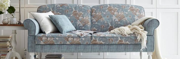 Medium Size of Natura Couch Brooklyn Sofa Kansas Love Newport Kaufen Denver Pasadena Gebraucht Livingston Home Rund Inhofer Ektorp Brühl Weiß Grau Big Günstig Große Sofa Natura Sofa