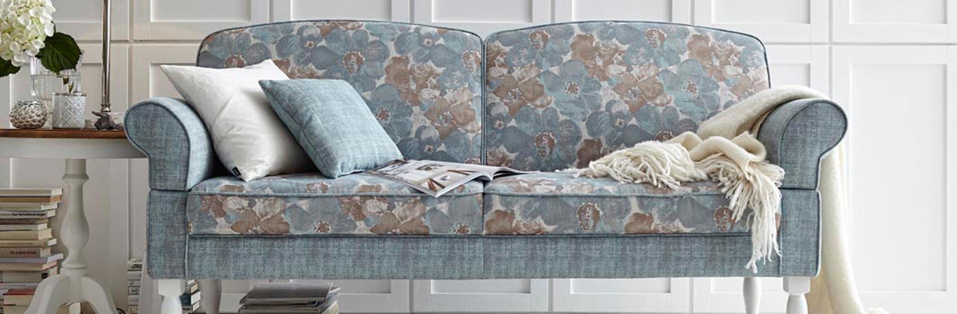 Full Size of Natura Couch Brooklyn Sofa Kansas Love Newport Kaufen Denver Pasadena Gebraucht Livingston Home Rund Inhofer Ektorp Brühl Weiß Grau Big Günstig Große Sofa Natura Sofa