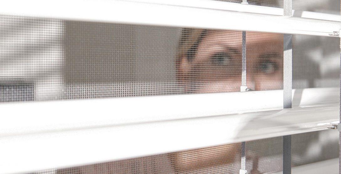 Large Size of Insektenschutz Fenster Ohne Bohren Sofa Lehne Rostock Dänische Putzen Reinigen Insektenschutzgitter Fliegengitter Maßanfertigung Anthrazit Schüko Wohnen Und Fenster Insektenschutz Fenster Ohne Bohren
