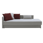 Tom Tailor Sofa Heaven Chic Couch Style Nordic Pure Casual Elements 2er Grau Günstig Kaufen Polyrattan Modernes U Form Xxl Mit Boxen Rotes Husse Liege Sofa Tom Tailor Sofa