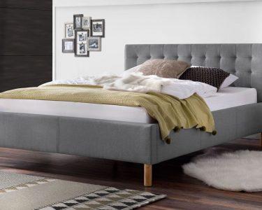 Graues Bett Bett Graues Bettlaken Dunkel Samtsofa Bett Kombinieren Welche Wandfarbe 120x200 Ikea Waschen Passende 180x200 160x200 Mit Bettkasten 200x200 Bette Duschwanne