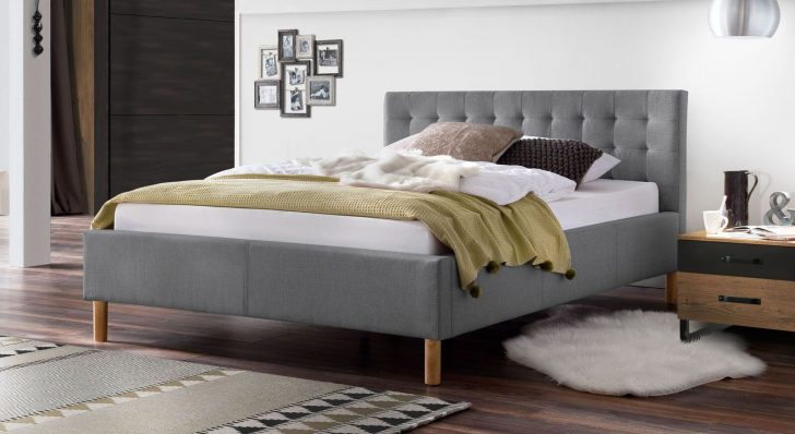 Medium Size of Graues Bettlaken Dunkel Samtsofa Bett Kombinieren Welche Wandfarbe 120x200 Ikea Waschen Passende 180x200 160x200 Mit Bettkasten 200x200 Bette Duschwanne Bett Graues Bett