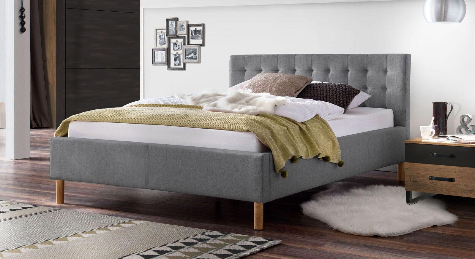 Full Size of Graues Bettlaken Dunkel Samtsofa Bett Kombinieren Welche Wandfarbe 120x200 Ikea Waschen Passende 180x200 160x200 Mit Bettkasten 200x200 Bette Duschwanne Bett Graues Bett