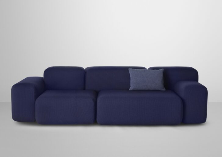 Medium Size of Muuto Sofa Connect Oslo Workshop Sofabord Sale Cecilie Manz Outline Leather Compose Pris Review 3 Seater Tilbud Rest Uk 1/2 Soft Blocks Design By Petter Sofa Muuto Sofa
