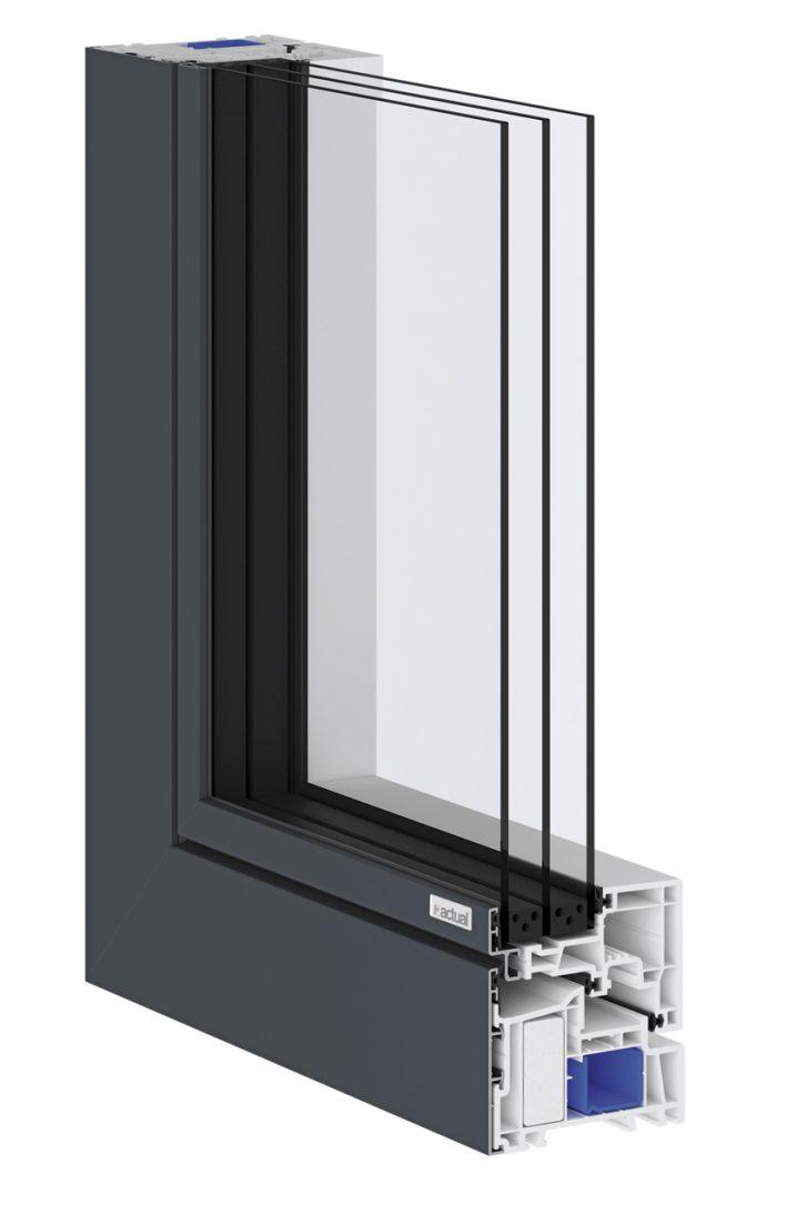Medium Size of Holz Alu Fenster Preise Pro Qm Aluminium Preis Kosten Preisliste Leistung Preisunterschied Unilux M2 Josko Erfahrungen Online Preisvergleich Holz Alu Das Fenster Holz Alu Fenster Preise