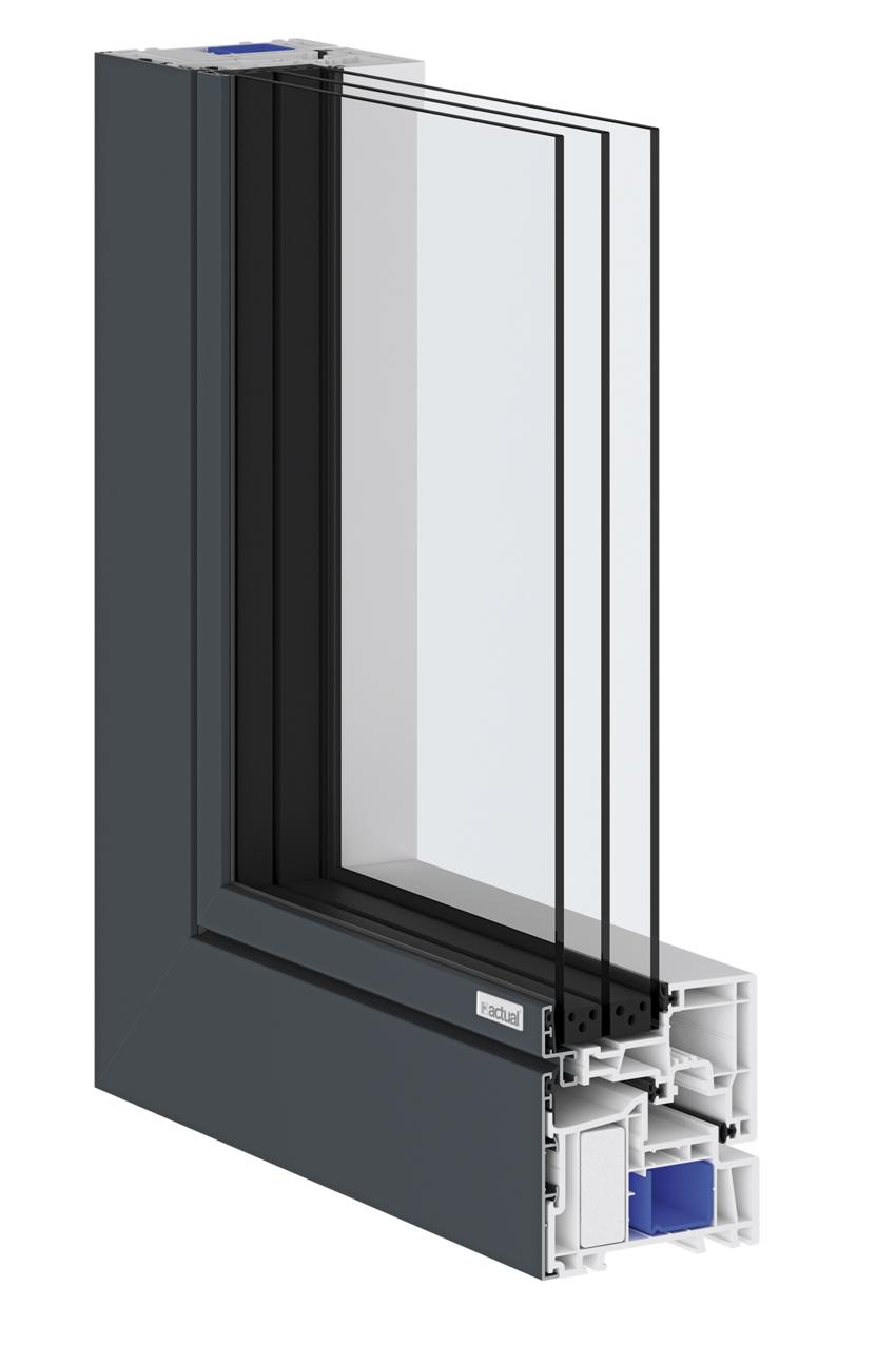 Full Size of Holz Alu Fenster Preise Pro Qm Aluminium Preis Kosten Preisliste Leistung Preisunterschied Unilux M2 Josko Erfahrungen Online Preisvergleich Holz Alu Das Fenster Holz Alu Fenster Preise