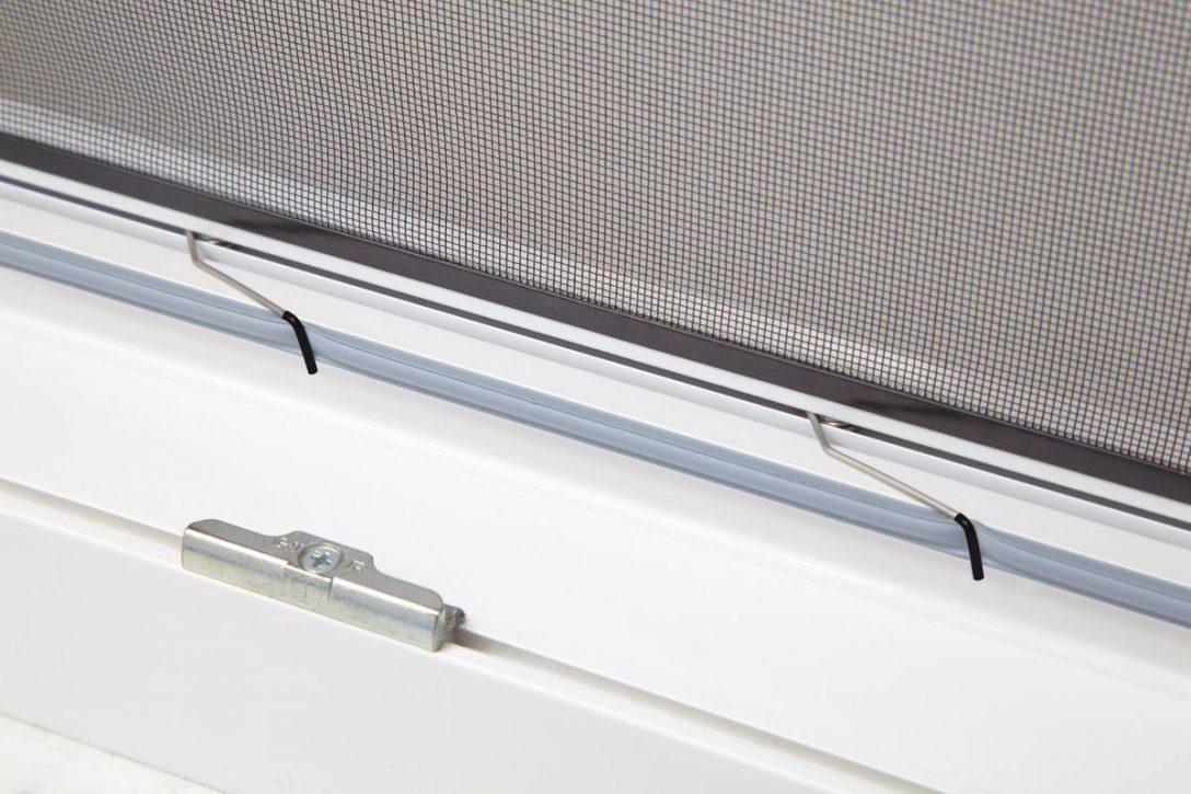 Large Size of Insektenschutz Fliegengitter Fenster Alurahmen Ohne Bohren 100 X Sonnenschutz Außen Kopfteile Für Betten Rahmenlose Türen Online Konfigurator Körbe Fenster Insektenschutz Für Fenster