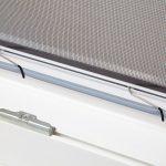 Insektenschutz Für Fenster Fenster Insektenschutz Fliegengitter Fenster Alurahmen Ohne Bohren 100 X Sonnenschutz Außen Kopfteile Für Betten Rahmenlose Türen Online Konfigurator Körbe