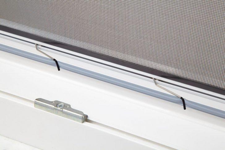 Medium Size of Insektenschutz Fliegengitter Fenster Alurahmen Ohne Bohren 100 X Sonnenschutz Außen Kopfteile Für Betten Rahmenlose Türen Online Konfigurator Körbe Fenster Insektenschutz Für Fenster