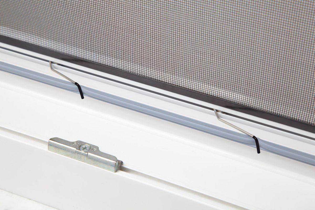 Full Size of Insektenschutz Fliegengitter Fenster Alurahmen Ohne Bohren 100 X Sonnenschutz Außen Kopfteile Für Betten Rahmenlose Türen Online Konfigurator Körbe Fenster Insektenschutz Für Fenster