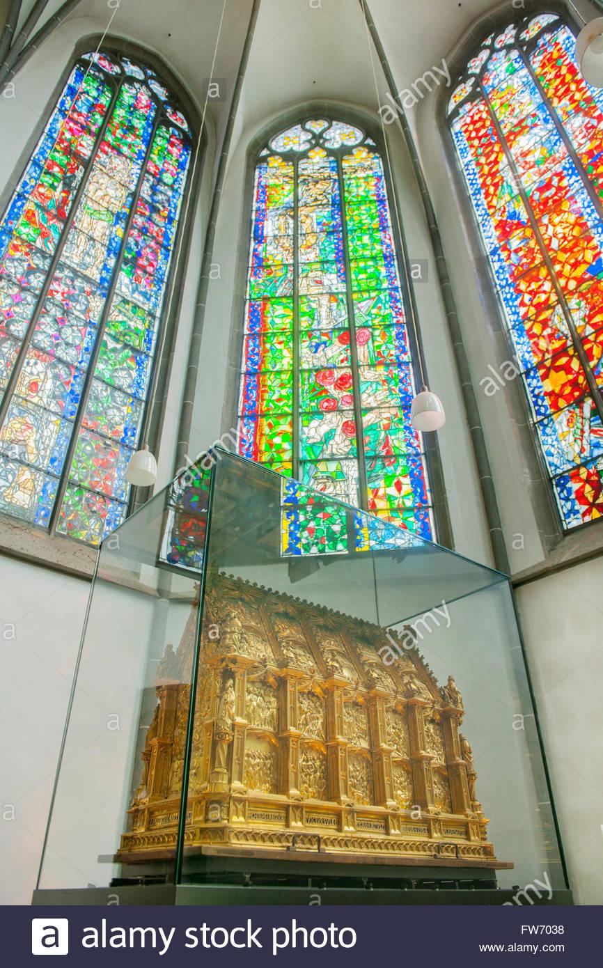 Full Size of Fenster Köln Kln Herne Insektenschutz Alu Dreh Kipp Fliegengitter Für Jalousien Neue Kosten Sonnenschutz Weru Fenster Fenster Köln