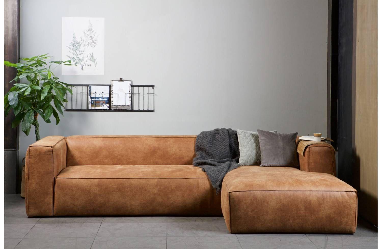 Full Size of Sofa Leder Braun Couch Gebraucht 3 Sitzer   Chesterfield Kaufen Rustikal 3 2 1 Set Vintage Woood Bean Eckcouch Cognac Ecksofa Rechts Kissen In L Form Sofa Sofa Leder Braun