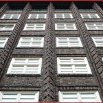 Veka Fenster Preise Fenster Veka Fenster Preise Mit Rolladenkasten Nach Maß Rollos Köln Einbruchschutz Nachrüsten Eingebauten Rolladen Holz Alu Nachträglich Einbauen Aco Kbe Folie
