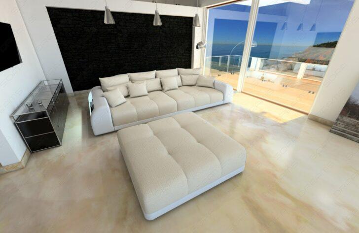 Medium Size of Big Sofa Kaufen Wei Xxl Miami Megasofa Mit Beleuchtung Betten Günstig 180x200 Grau Online Ebay Kolonialstil Bora Esstisch Spannbezug Sitzsack Indomo Sofa Big Sofa Kaufen
