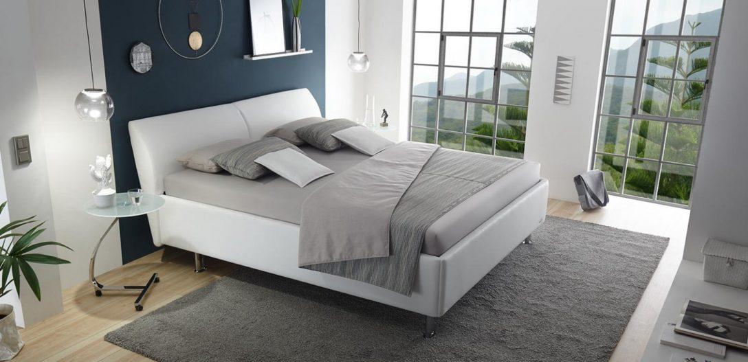 Large Size of Casa Ktr Ruf Betten Ein Bett Ins Rechte Licht Gerckt Frankfurt 200x220 180x200 Trends Moebel De überlänge Schöne Team 7 Hohe Bett Betten 200x220